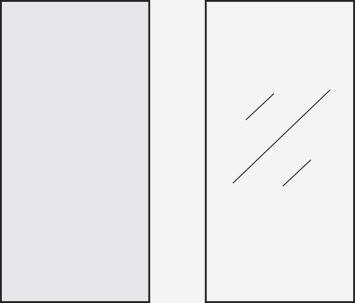 LUZIO Configuration